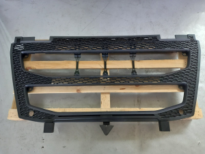Volvo FH13 front lower grill 82491903