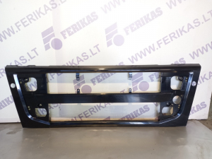 Volvo FH13 front lower grill 82065607