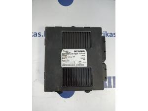Scania блок управления 1757920, 2830622
