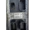 Volvo FH4 EURO6 CCIOM valdymo blokas 22481332 P02