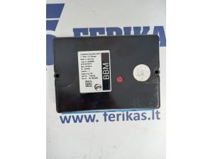 DAF XF106 control unit 1740942