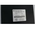 MB Actros MP4 CPC3 valdymo blokas A0034467002