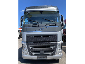 2014 Volvo FH4 EURO6 breaking for parts