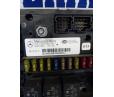 MB Actros MP4 Single SAM saugiklinė A0014461658