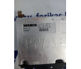 Mercedes Benz Actros MP4 EBS3 valdymo blokas A0004468736 4461302040