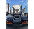 2014 Renault T 460 EURO6 vilkikas ardomas dalimis