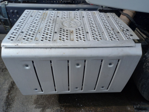 MB Actros MP4 EURO 6 exhaust gas catalyst A0074908212, A0084901012, A0094907012