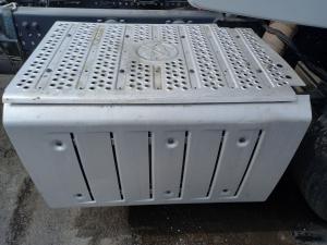 MB Actros MP4 EURO 6 išmetimo duslintuvas A0074908212, A0084901012, A0094907012