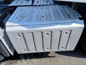 MB Actros MP4 EURO 5 išmetimo duslintuvas A0034908212, A0054900812, A0094903112