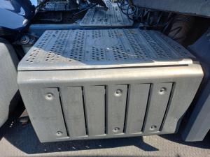 MB Actros MP4 EURO 6 išmetimo duslintuvas A0054903312, A0074906612, A0074906012