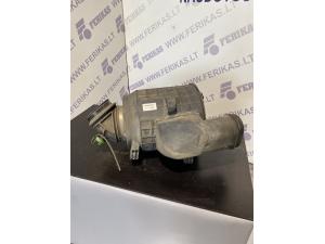 Volvo FH4 oro filtro korpusas 21112466