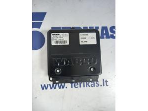 Iveco ABS control unit WABCO 4460046080