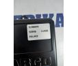 Iveco ABS valdymo blokas WABCO 4460046080