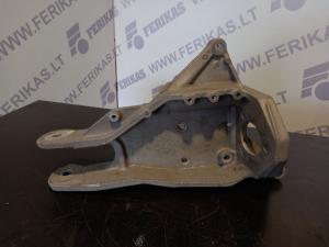 Scania cabin bracket 14261956 R.H.