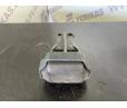 Mercedes Benz Actros rear axle stop A9613251209