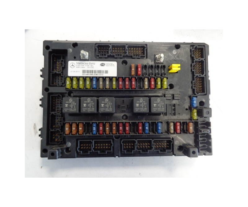 Astonishing Actros Gm Fuse Box Wiring Diagram Database Wiring Cloud Favobieswglorg