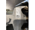 Mercedes Benz Actros MP4 basis steering A9604600816