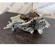 Mercedes Benz Actros MP4 vairo karkasas A9604600816