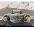 Mercedes Benz Actros kuro bako laikikliai A9604910916, A9604911016