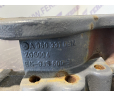Mercedes benz Actros bracket A9603310814