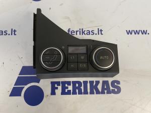 Volvo FH4 блок управления 22131006