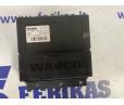 DAF XF 105 ECAS valdymo blokas 1852231, 4461702180
