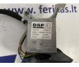 DAF XF105 jungiklis 1659631