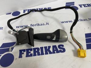 DAF XF105 switch 1659631