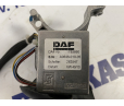 DAF XF105 jungiklis 1789660