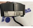 DAF XF105 vairo ritė 1790118