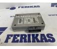 DAF XF105 ECU valdymo blokas 1778294