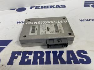 DAF XF105 ECU блок управления 1778294