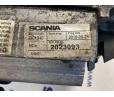 Scania ECU DC1310 EURO5 variklio užvedimo komplektas 2023093, 1421785, 2456999