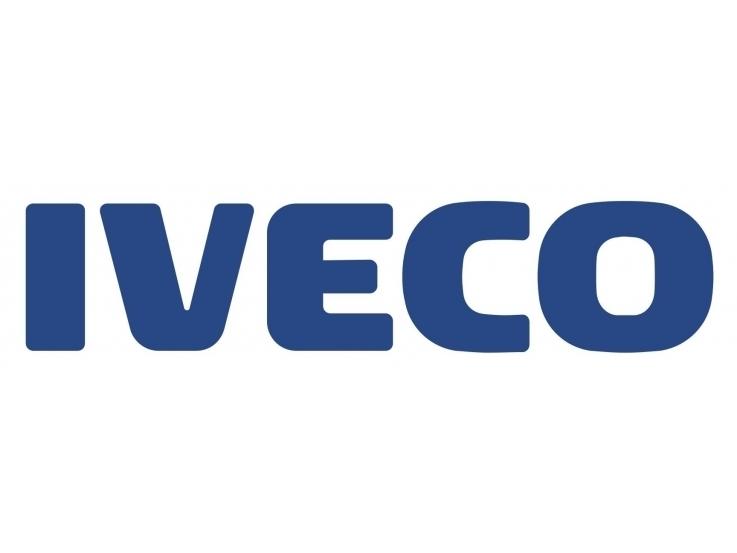 Топливные Баки Iveco