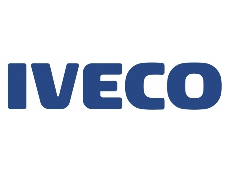 Iveco fuel tanks